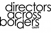 Directors Across Borders (Dab) Project Press Conference